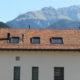 Dachfenster MFH Hofgarte, Altdorf